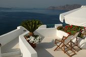 Incredible Santorini Greek Islands