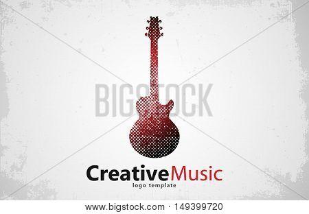 Guitar Guru LLC  Custom Guitar Paint Shop
