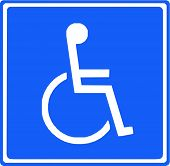 Disabled.Eps