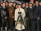 Dr. Goebbels