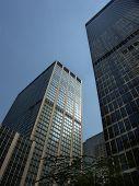 Skyscrapers 52