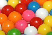 Bubble Gum Balls16
