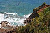 Hawaiian Landscape