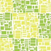 Seamless Texture. Universal Pattern. Abstract Geometric Wallpaper. Geometric Art. Eco Background. Pr poster