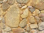Stone Background Color 1