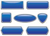 Botão azul (2)