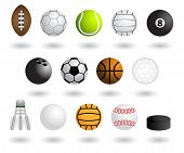 Equipamento desportivo