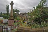 Hayfield,Derbyshire,England
