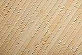 bamboo background, natural traditional surface