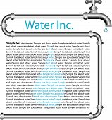 Water Inc