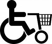 Shopmobility1