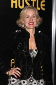 LOS ANGELES - DEC 3:  Penelope Ann Miller at the