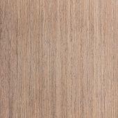Dark Oak Background Of Wood Grain