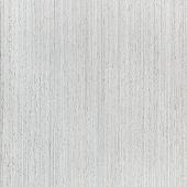 Grey Oak Background Of Wood Wallpaper