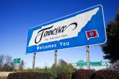 image of memphis tennessee  - Welcome to Tennessee  - JPG
