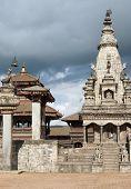 Watsala Temple