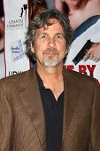 LOS ANGELES - OCT 27:  Peter Farrelly at the
