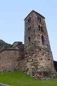 Bel Tower