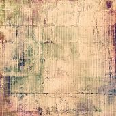 Grunge texture, may be used as background. With different color patterns: brown, gray, pink, purple