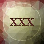 Постер, плакат: Xxx Icon