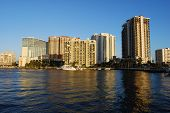 Fort Lauderdale Buildings