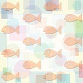 Fishey