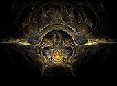 Avarice-5Th Deadly Sin