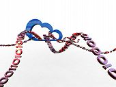 Cloud Computing Exchange