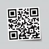 Qr Code Paper