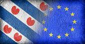 Friesland And The Eu