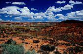 Arches National Park, Utah, Usa