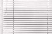 image of niche  - White - JPG