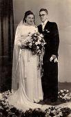 Newlyweds (1948)