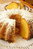 Cake (