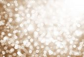 Abstract, Texture, Background, Blurred, Sparkle, Christmas, Glitter, Bokeh, Spot, Holiday, Defocused poster
