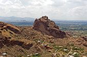 Camelback Hike