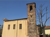 ������, ������: San Pietro Settimo