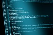Código HTML Web