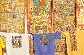 Handicraft Fair in Kolkata.