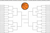 Ncaab-bracket-simple.eps