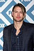 LOS ANGELES - JAN 13:  Chord Overstreet at the FOX TCA Winter 2014 Party at Langham Huntington Hotel on January 13, 2014 in Pasadena, CA