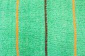 Texture Of Bath Towels
