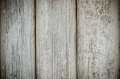 stock photo of bamboo  - the old bamboo wall background - JPG