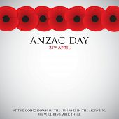 pic of army  - ANZAC  - JPG