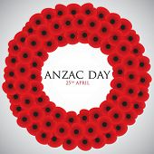 foto of army  - ANZAC  - JPG