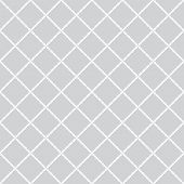 picture of diagonal lines  - Seamless pattern - JPG