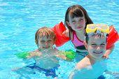 Happy Schwimmer