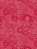 Christmas Pattern (Seamless)