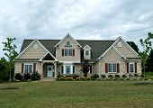 New Ohio Home