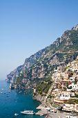 Minori - Costiera Amalfitana - Italia